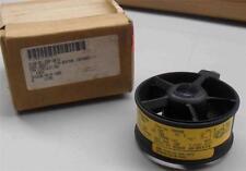 EG&G Rotron  034398  Circulating Fan  Series 748WH  115V  3 Phase  >NEW<