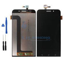 LCD Display Touch Screen Digitizer Glass For ASUS Zenfone Max ZC550KL Z010DA