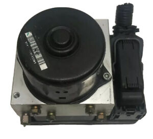 2005-2011 Nissan Frontier 2.5L ABS Anti Lock Brake Pump | 47660 EA000 | 3999