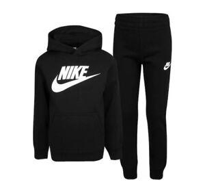 Chandal De Nino Nike Compra Online En Ebay
