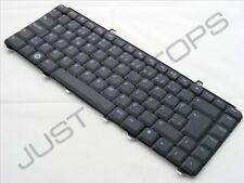 Dell Inspiron 1520 1521 1525 1540 1545 Turkish Keyboard Turkce Klavyesi P471J LW