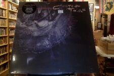 Cocteau Twins Treasure LP sealed 180 gm vinyl reissue + mp3 download