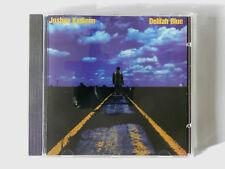 CD Joshua Kadison Delilah Blue
