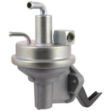 Mechanical Fuel Pump Carter/Napa M6804 Fits Various Pontiac V8 engines