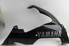 04-06 YAMAHA YZF R1 Lower Right Side Fairing Cowl