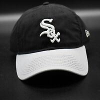 Chicago White Sox Hat OSFA ADJUSTABLE