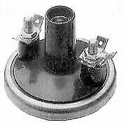 CI XIC8057 Ignition Coil for Fiat Strada Uno Mazda 626 929 MD013780 F801-18-100B