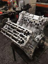 Jeep Grand Cherokee 3.0L OM642 Diesel Engine to fit 2010 Models