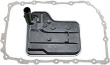 Auto Trans Filter Kit fits 2007-2008 BMW X3,X5 X6  HASTINGS FILTERS