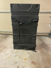 Trade Show Shipping Container Case 50x27x8