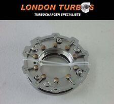 Turbocharger Variable Vain Nozzle Ring GT1544V 753420 1.6HDI 110HP-80KW VNT