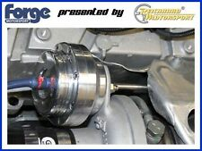 FORGE Wastegate Druckdose Fiat Punto Evo 1,4l 16V Multiair 135/163PS