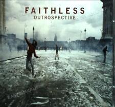 Faithless - Outrospective '