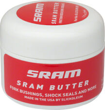 Butter - SRAM Butter Grease for Pike and Reverb Service, Hub Pawls, 1oz - Grease