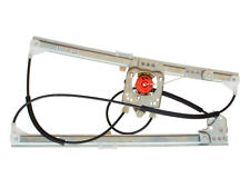RENAULT LAGUNA 2 II 01- MECANISME LEVE VITRE GLACE ELECTRIQUE DROIT 8200000938