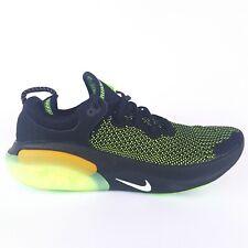 Nike Joyride Run FK Flyknit Running Trainers UK Size 9.5. Brand New in Box.