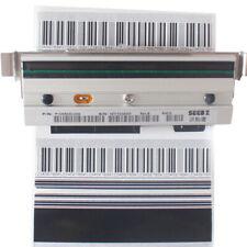 More details for new printhead for zebra zt410 barcode label printer 203dpi p1058930-009