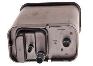 Genuine GM Vapor Canister 17113690