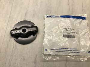 2007-2010 Ford Edge MKX OEM Spare Tire Anchor 7T4Z-1424-A