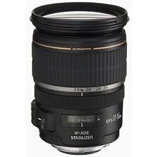 Near Mint! Canon EF-S 17-55mm f/2.8 IS USM - 1 year warranty