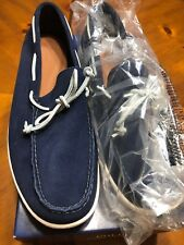 polo ralph lauren mens shoes size 12 Old Style Hard To Find
