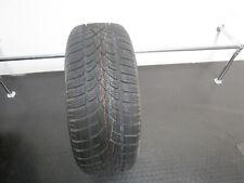 1x 225 50 R17 94H Winterreifen Dunlop SP Winter Sport M3 DSST Neu V175/15