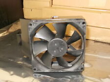 636922-001 / 605154-001 HP 6005 Brushless Case Cooling Fan w/ Shroud AUB0912VH