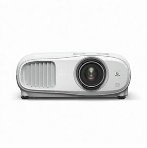 EPSON EH-TW7000 4K PRO-UHD Beam Projector Smart Home Theater