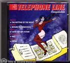 TELEPHONE LINE (1994) COMPILATION