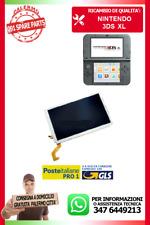 FLAT FLEX LCD TOP SUPERIORE GIOCO  3DS XL NINTENDO