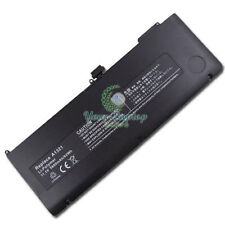"Battery for Apple MacBook Pro 15"" A1321 A1286 (2009) MB985*/A MB986*/A MC118*/A"