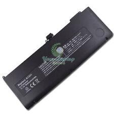 "Battery for Apple MacBook Pro 15"" A1321 A1286 (2009) MB985*/A MB986*/A MC118*/A"