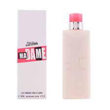 Jean Paul Gaultier Madame Melting Body Lotion 200 ml