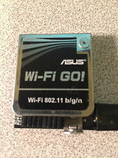 ASUS WIFI GO 802.11 B/G/N FOR ASUS P8Z77 SERIES