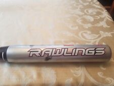 2019 Rawlings Quatro Pro Composite Batte de Baseball ~ 29//19 USA TIMBRE avec garantie