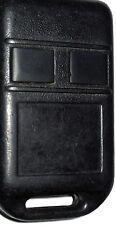 Keyless remote entry Code Alarm F50 F55  F10 F15 transmitter clicker starter