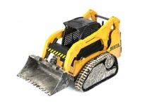 Hobby Engine Premium Label Digital 2.4G Track Loader - HE0715