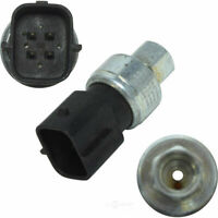 NEW OEM Ford F3AH-19E561-AA A//C Cycling Pressure Switch OUT OF BOX