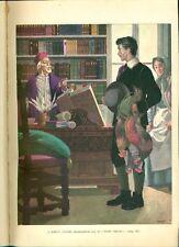 MANZONI Alessandro (Milano 1785 - 1873), I promessi sposi