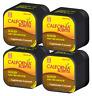 4x California Scents - Car Taxi Cube Air Freshner Freshener Capistrano Coconut
