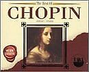 LN= CD The Best Of Chopin Classical Masterpieces