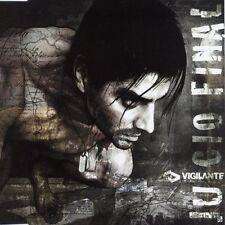 Vigilante juicio Final CD 2006