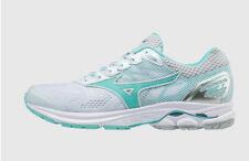 Mizuno Women's Running Shoes Wave Rider 21 J1GD180304