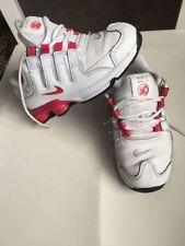 Nike Schuhe für Mädchen