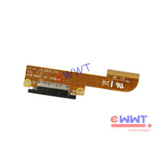 for Asus eee Pad Transformer TF101 Charger Dock Port Flex Cable Fix Part ZJFE136