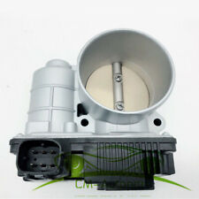Throttle Body TBI w/Sensor 16119-AU003 ETB0003 SERA57601 For Nissan Sentra 1.8L