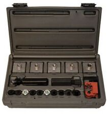 Master In-Line Flaring Tool Kit ATD-5483 Brand New!