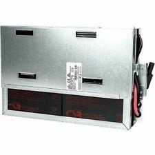NEW Vertiv GXT4-5A48BATKIT Swappable Battery Kit GXT4 48V Bat GXT .5 - 1.0 KVA