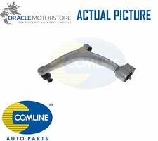 NEW COMLINE FRONT RIGHT TRACK CONTROL ARM WISHBONE GENUINE OE QUALITY CCA2027