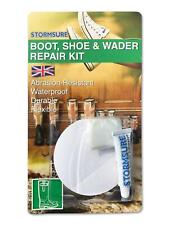 2020 Stormsure Boot, Shoe and Wader Repair Kit - RKBOOT